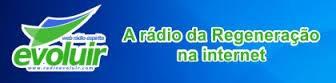 radio evoluir logo 1