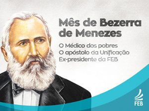 Mês-de-Bezerra-de-Menezes