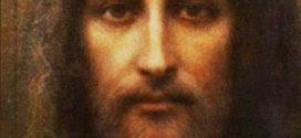 PREFÁCIO do Evangelho Segundo o Espiritismo