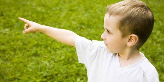 Menino de 3 anos recorda vida passada, identifica assassino e localiza corpo enterrado.